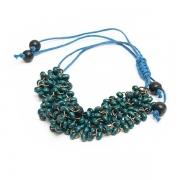 "Bracelet ""Romantica"""