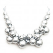 "Necklace ""Magic Pearls"""