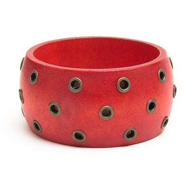 """Bracelet """"Punk Style"""""""