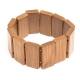 Wooden Bangle