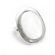Old Style Ring