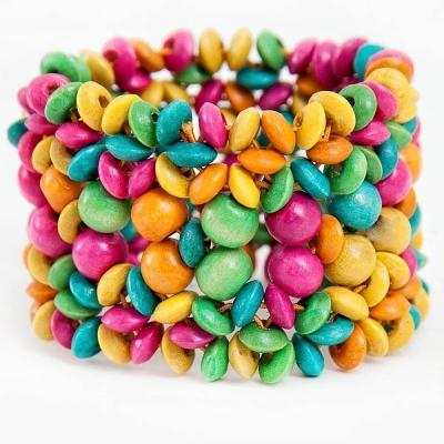"""Bangle """"Candy"""""""