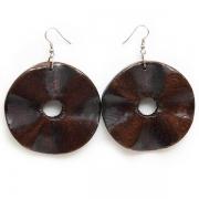 """Earrings """"Boho Style"""""""