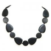 "Necklace ""Ethno Style"""