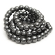 """Naszyjnik """"Magnet Beads"""""""