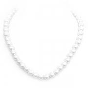 "Naszyjnik ""Classic Pearls"""