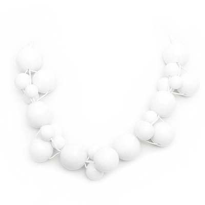 "Naszyjnik ""Magic Pearls"""