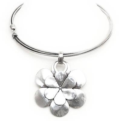 """Naszyjnik """"Flower Collar"""""""